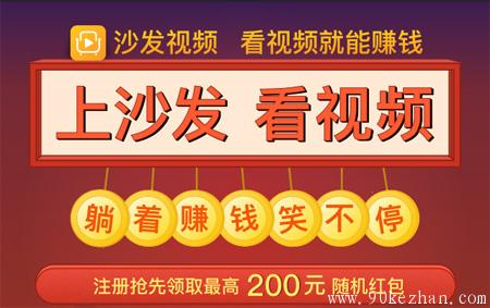 http://m.dazhuanglawyer.com/tupian/20190514/201905141746153066.jpg