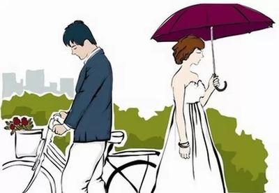 律师咨询:两份离婚财产协议不同怎么办