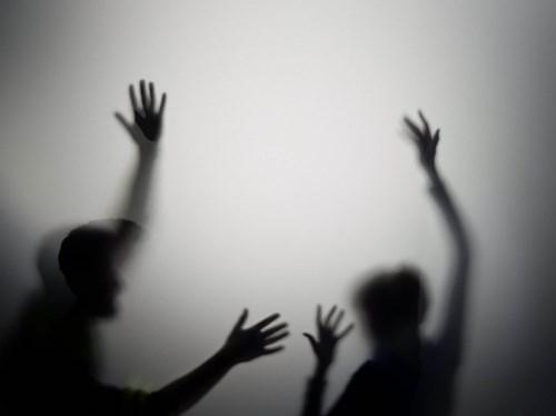 黄龙一男子家暴致妻子身亡 法律咨询:遭遇家暴如何用法律保护自己