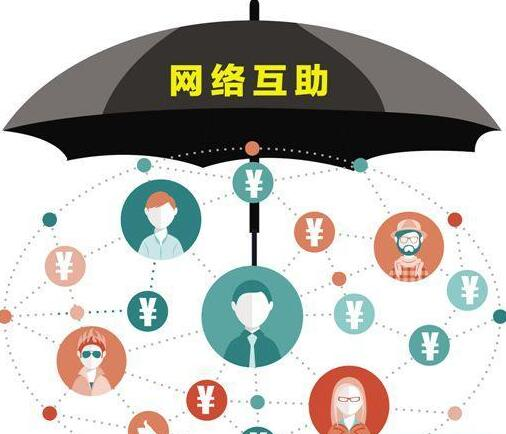 互助平台和保险产品有什么区别