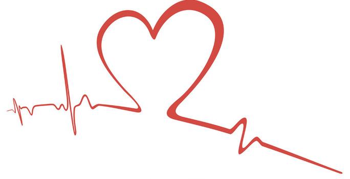 微信上卖的心脏病药可信吗 警方破获大宗假药案
