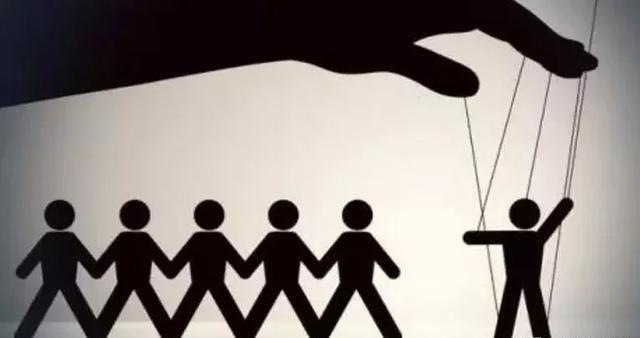 律师咨询:公司强制员工发朋友圈宣传合法吗?
