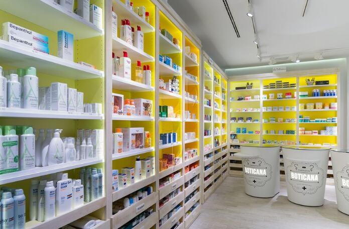 上海一老人声称生活困难偷窃多家药店 法律咨询:盗窃罪