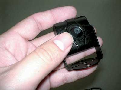 住酒店如何避免被针孔摄像头偷拍?律师咨询:应加强源头监管