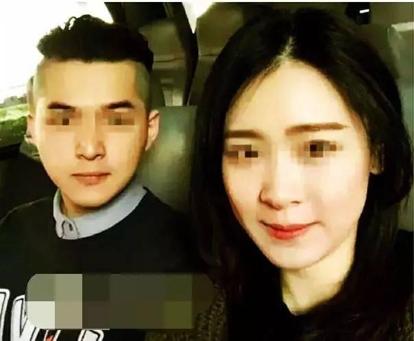 """上海""""杀妻藏尸案""""二审宣判 维持死刑"""