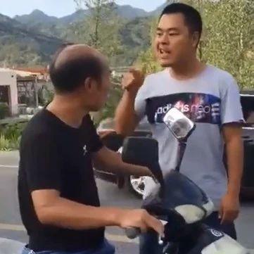 """""""拦路打老师""""男子获刑 律师咨询:已签上诉状"""