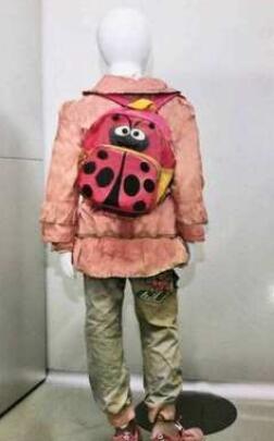 淹死智力低下家人有什么后果?南京江宁溺死女童案宣判