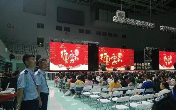 德云社苏州演出被指内容低俗 遭执法部门及时制止
