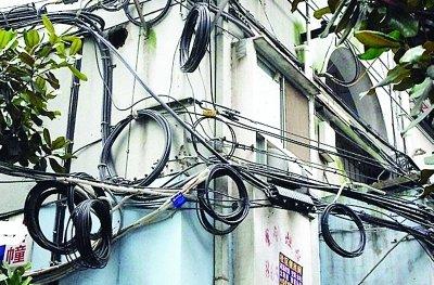 私扯电线致人身亡会坐牢吗 2人私拉电线致4岁女童触电死亡