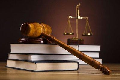 财产保全没及时续保致损失谁担责 律所被判赔114万