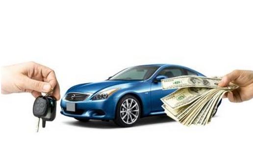 揭贷款买车后无力还款怎么办?男子保时捷刚开几个月就悲剧了