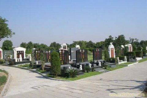在墓地能偷到什么?男子盗陪葬手机转账万元被刑拘