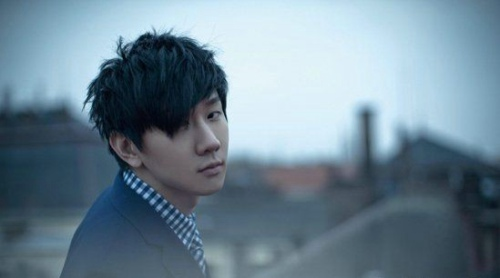 www.jialvwang.com
