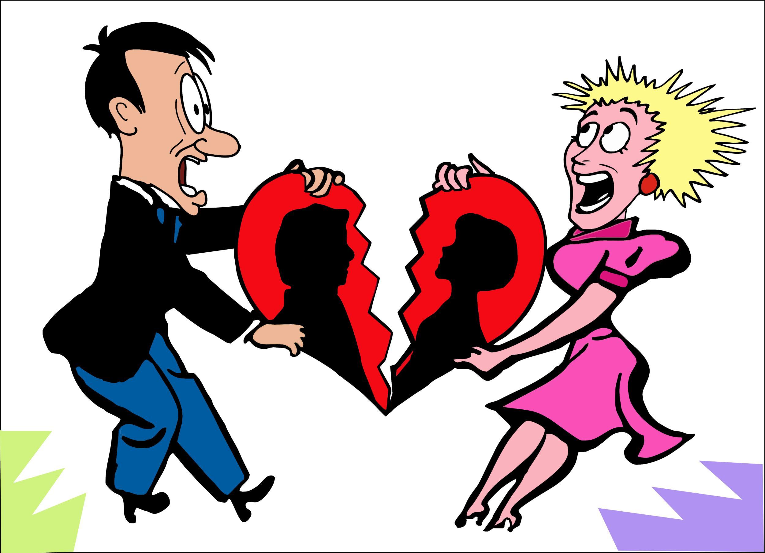 法律咨询:离婚时能要求退还彩礼吗 男子离婚讨要20余万彩礼