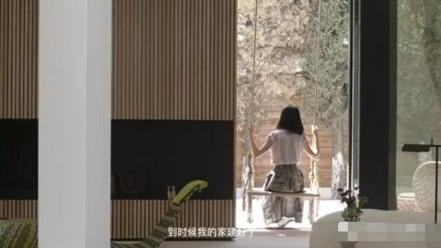 江一燕别墅属违建 律师咨询:可能要拆或没收