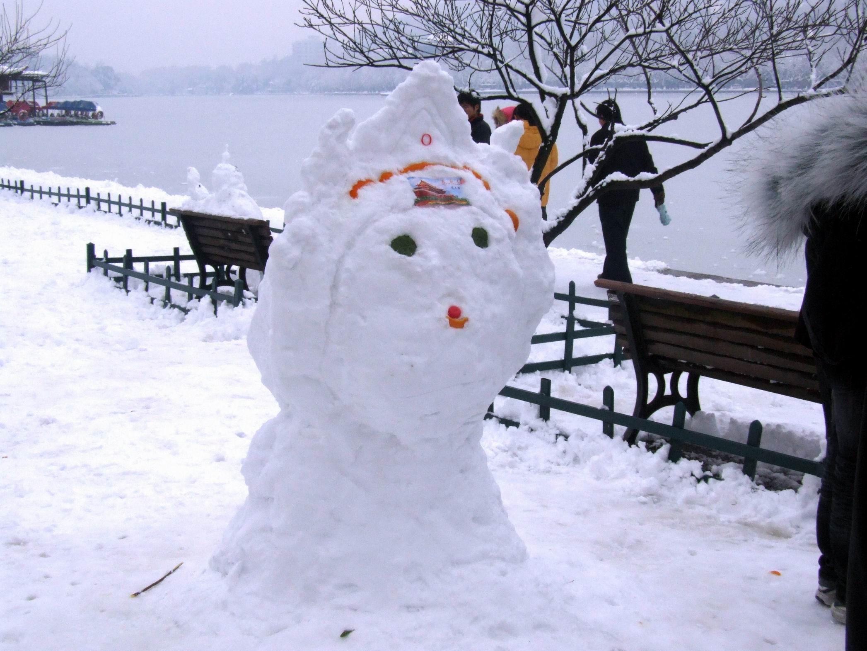 法律咨询:雪天上下班受伤算不算工伤?