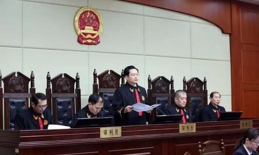 """""""张志超案""""再审宣判无罪 法律咨询:可申请国家赔偿"""