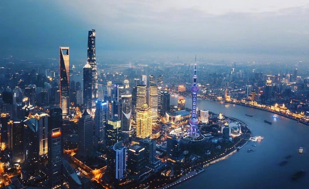 """上海:347人因""""套路贷""""受惩治 未来提供法律咨询等一站式诉讼服务"""