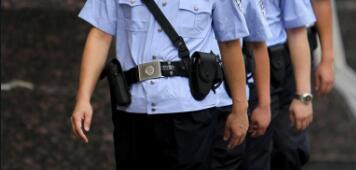 男子隐瞒武汉旅居史暴力对抗防疫工作 法律咨询:妨害公务罪