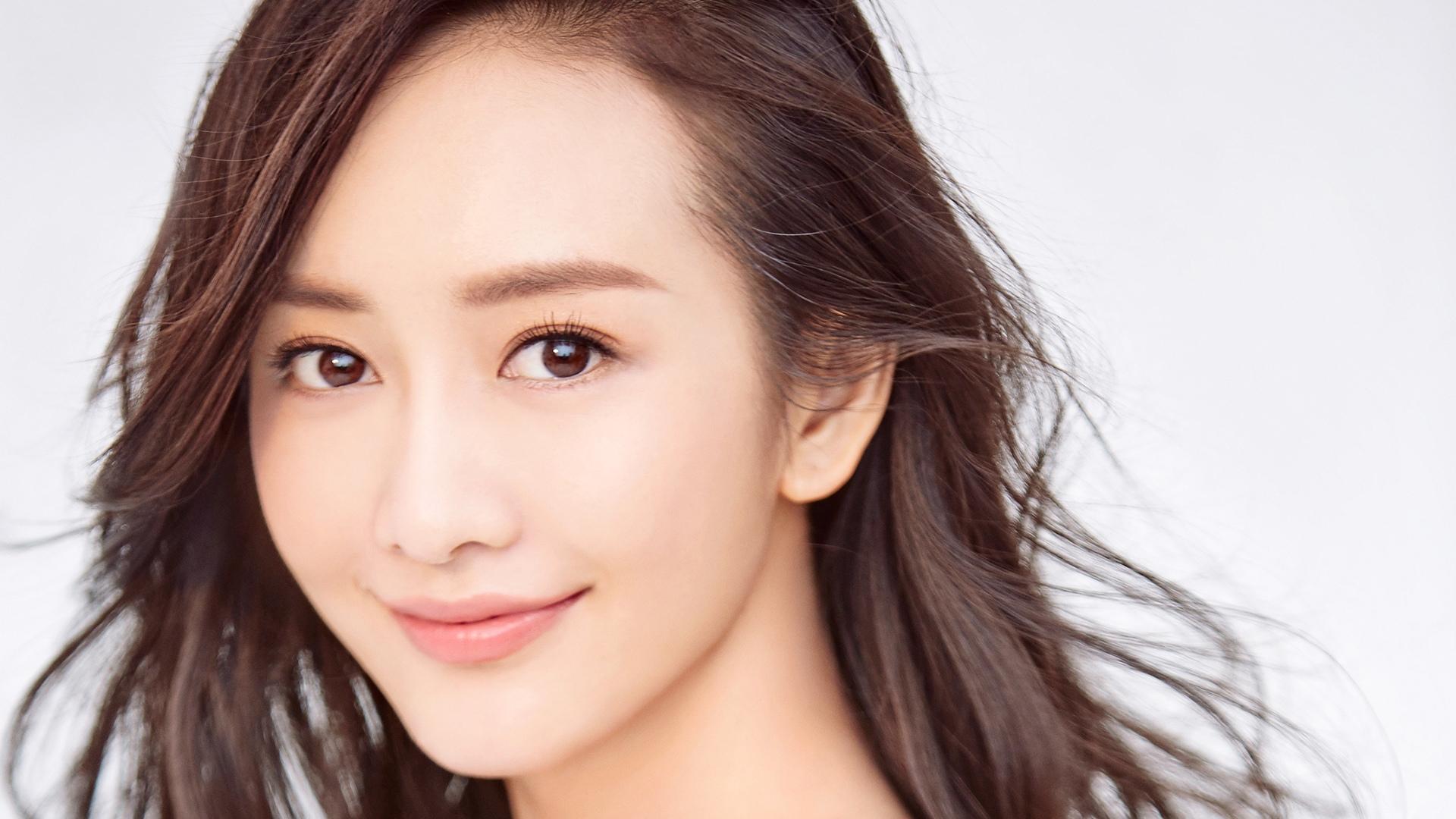 王鸥照片被做美容整形宣传 找律师起诉获赔5万元